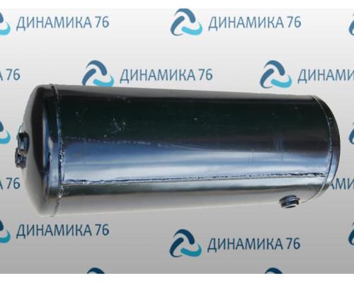 Баллон воздушный МАЗ-437040,6430А,5440А ресивер 20л ТАИМ