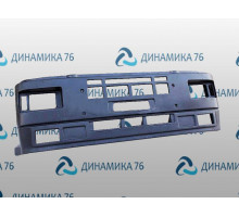 Бампер МАЗ-5440,6430,6516 передний ОЗАА