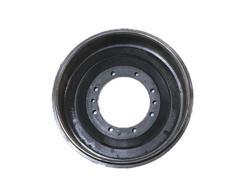 Барабан тормозной УРАЛ стояночного тормоза (АО АЗ УРАЛ)