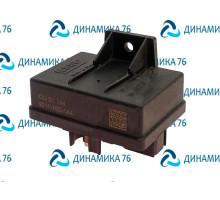 Блок управления свечами накала Д-245.35Е4 электронный ММЗ