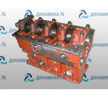 Блок цилиндров Д-240,243 ММЗ