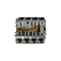 Блок цилиндров КАМАЗ-ЕВРО-4 (дв.740.622,740.70-74) (ТНВД BOSCH с системой Common Rail) (ОАО КАМАЗ) №