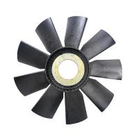 Вентилятор КАМАЗ 600мм (дв.740) без муфты