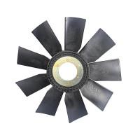 Вентилятор КАМАЗ-ЕВРО 710мм (дв.740.50,51 до 2007 г.) ТЕХНОТРОН