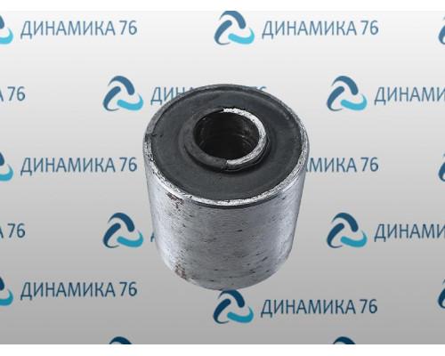 Втулка КАМАЗ стабилизатора СЗАП