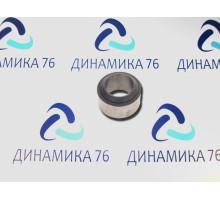 Втулка МАЗ направляющая прибора буксирного Евро БААЗ