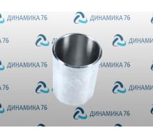 Втулка МАЗ оси подъема платформы ОАО МАЗ