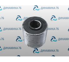 Втулка МАЗ полуприцепа стабилизатора резинометалл