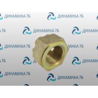Гайка М36х2-5Н6Н шкворня полуприцепа МАЗ ОАО МАЗ