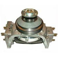 Гидромуфта КАМАЗ-ЕВРО-1,2 привода вентилятора (ОАО КАМАЗ)