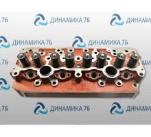 Головка блока МТЗ,Д-243 цилиндров в сборе ММЗ