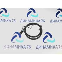 Датчик АБС МАЗ тормозной системы ЭКРАН