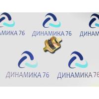 Датчик давления масла КАМАЗ,МАЗ АВТОПРИБОР