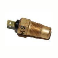 Датчик температуры КАМАЗ,ЗИЛ-4331,МАЗ,МКСМ-800 (клемма) охлаждающей жидкости ПЕКАР