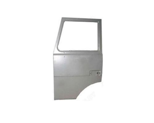 Дверь МАЗ-5551,5336,64221 левая ОАО МАЗ