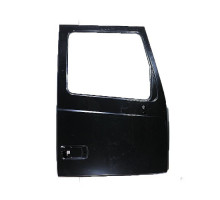 Дверь МАЗ-6430 правая ОАО МАЗ