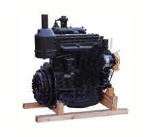 Двигатель Д-243-20 (Львовский погрузчик) 41030,40810 ММЗ