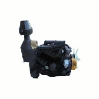 Двигатель Д-245.16С-993Р ММЗ