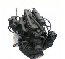 Двигатель Д-245.7Е2-398В (ПАЗ-3205) 12V ММЗ