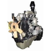 Двигатель Д-246.1-83 (электроагрегаты мощн.30кВт) 24V 57л.с. ММЗ