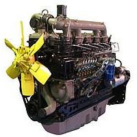 Двигатель Д-246.4-88 (электроагрегаты мощн. 60кВт) 105л.с. с ЗИП ММЗ