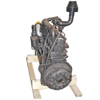 Двигатель Д-260.2-527 (АМКОДОР) ТО-18Б 130л.с. ММЗ