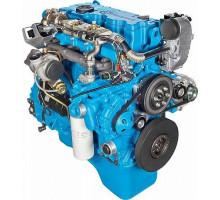 Двигатель ЯМЗ-5341.10-10 без КПП и сц. (170 л.с.) ЕВРО-4 АВТОДИЗЕЛЬ