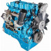 Двигатель ЯМЗ-53442.10-01 без КПП и сц. (136 л.с.) ЕВРО-4 АВТОДИЗЕЛЬ