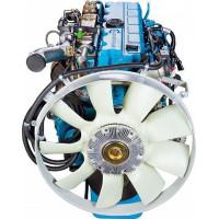 Двигатель ЯМЗ-5361.10 без КПП и сц. (270 л.с.) ЕВРО-4 АВТОДИЗЕЛЬ