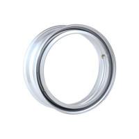 Диск колесный КАМАЗ (7.5-22.5) бездисковый для бескамерной шины SUNRISE