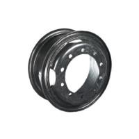 Диск колесный КАМАЗ-ЕВРО (7.0х20) дисковый (ОАО КАМАЗ)
