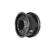 Диск колесный УРАЛ-4320,5323 (10.0х20) под ОИ-25 ЧКПЗ