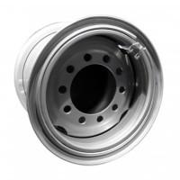 Диск колесный УРАЛ-4320,5557 (16.0х20) под ИД-П284 ЧКПЗ