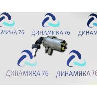 Замок зажигания ВАЗ-2101-2107,ГАЗ-2410,3102, КАМАЗ,МАЗ ДААЗ