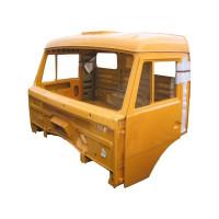 Кабина КАМАЗ-53205, 65115 (каркас) (без спального места) (ОАО КАМАЗ)