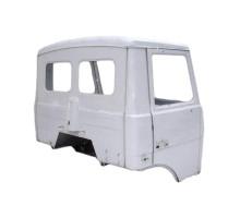 Кабина МАЗ-5551 (каркас) ОАО МАЗ