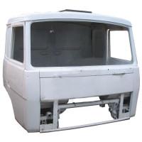 Кабина МАЗ-64221,54327,551605 (каркас под интеркулер) ОАО МАЗ