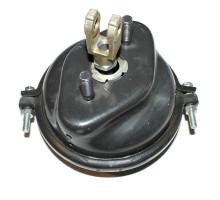 Камера тормоза ЗИЛ,КАМАЗ тип 20 переднего без чехла РААЗ