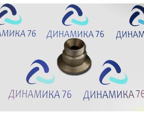 Клапан МАЗ обратный механизма подъема платформы ОАО МАЗ