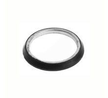 Кольцо КАМАЗ башмака балансира уплотнительное фторопласт