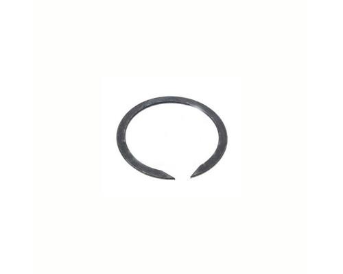Кольцо КАМАЗ стопорное МОД