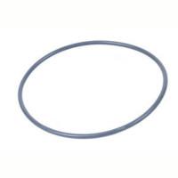 Кольцо КАМАЗ уплотнительное блока цилиндра БРТ