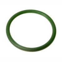 Кольцо КАМАЗ уплотнительное коробки водяной силикон