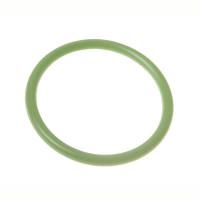 Кольцо КАМАЗ уплотнительное системы охлаждения силикон