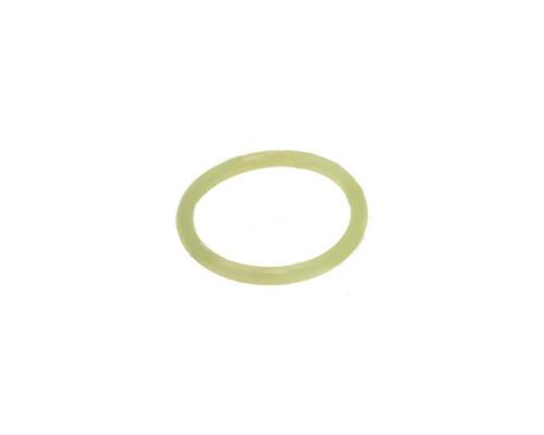 Кольцо КАМАЗ уплотнительное трубки сапуна силикон БРТ (ОАО КАМАЗ)