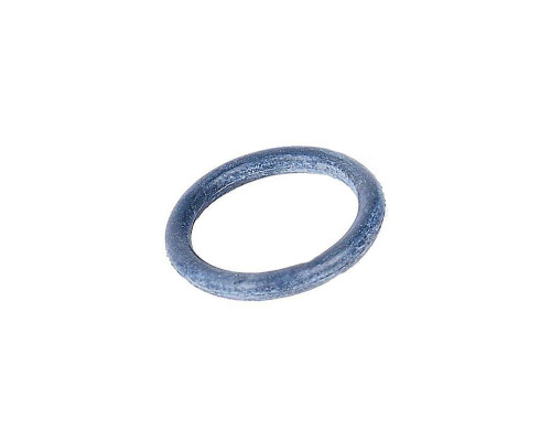 Кольцо КАМАЗ уплотнительное трубок тормозных (1.9х11.4мм) ROSTAR