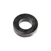 Кольцо КАМАЗ-4310 уплотнительное крана запора воздуха