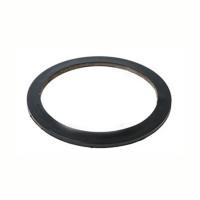 Кольцо КАМАЗ-4310 уплотнительное кулака поворотного в сборе (ОАО КАМАЗ)