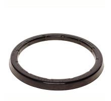 Кольцо КАМАЗ-6520 башмака балансира уплотнительное ROSTAR