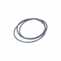 Кольцо КАМАЗ-6522 250х3 картера переднего моста (30250003) MADARA